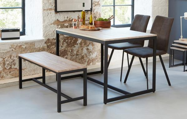 Dining Furniture In A Range Of Styles | DFS